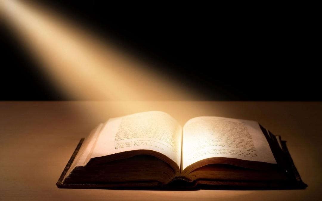 Kan Kinders die Nodige Waardes Leer Sonder Tradisioneel-Christelike Riglyne? – Rina Venter